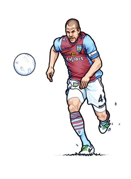 Aston Villa Central